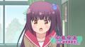 TVアニメ「ひなこのーと」、第1弾PVを公開! M・A・Oのナレーションと動くひな子たちの姿に注目