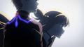 アニメ映画「劇場版 ソードアート・オンライン -オーディナル・スケール-」、特報映像公開! サントラCDは劇場先行販売決定