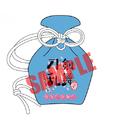 アニメ「刀剣乱舞-花丸-」、大江戸温泉物語とのコラボで浴衣姿の刀剣男子を公開! 「スペシャルイベント 花丸◎日和!」情報も