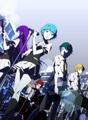 冬アニメ「風夏」、第2弾PVを公開! BD&DVD初回生産限定版には原作者・瀬尾公治描き下ろし漫画が付属