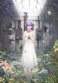 2017年公開のアニメ映画「Fate/stay night[Heaven's Feel]」第一章のPV第一弾公開!