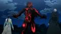 冬アニメ「スピリットパクト」、第2弾PVを公開! 主人公・楊敬華役の井口祐一が全力ツッコミであらすじを語る