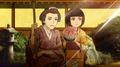 冬アニメ「鬼平」、第一話の場面写真を公開! いち早く動く鬼平を拝める30秒スポットも解禁