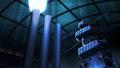 """アニメ「宇宙戦艦ヤマト2202 愛の戦士たち」、第一章メインビジュアル&予告映像解禁! 伝説の女神""""テレサ""""役は神田沙也加"""