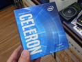 Intelの新型CPU「Kaby Lake-S」が登場! Core i/Pentium/Celeronの各シリーズ計20モデルが発売に
