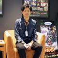 今年で9年目を迎えた大型アニメミュージックイベント「ANIMAX MUSIX」。その狙いをプロデューサーに聞いた