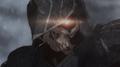 アニメ「チェインクロニクル ~ヘクセイタスの閃~」、第2章の舞台挨拶が決定! 石田彰、山下大輝、緑川光、豊永利行ら登壇