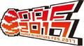 アニメ映画「「デジモンアドベンチャー tri.」、イベント「DIGIMON ADVENTURE FES.2017」を7月30日に開催!