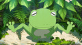 TVアニメ「有頂天家族2」、新キャストに間島淳司、日笠陽子、中村悠一、島田敏! 公式サイトでは第1弾PVも公開に
