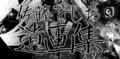 「矢立文庫」、サンライズロボの力で戦う美少女たちの物語「サン娘」ほか個性豊かな4作品の第1話を一挙公開!