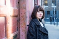 花澤香菜、2月22日リリースのアルバムを携えた全国ツアーを4月よりスタート! 約2年ぶりとなるフルバンド編成のツアー