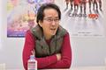 アニメ業界ウォッチング第29回:神山健治監督が語る、「ひるね姫 ~知らないワタシの物語~」への長い道のり