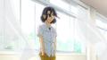 冬アニメ「弱虫ペダル NEW GENERATION」、第2話先行場面カットが到着!