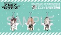TVアニメ「ブレイブウィッチーズ」、イベント上映される第13話「ペテルブルグ大戦略」前売券を1月29日のイベントで販売!