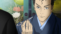 冬アニメ「鬼平」、第2話場面写真到着! ゲストキャラクター・おふさを演じるのは、林原めぐみ