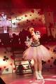 アーティスト活動5周年を彩った、色鮮やかなツアーファイナル! 「竹達彩奈 LIVE 2016-2017 」東京公演レポート