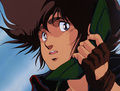 OVA「メガゾーン23」シリーズ3作、単巻Blu-rayとしてリリース決定! 全3巻購入特典に、未発表BGM集CD復刻版