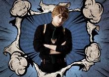 鈴村健一、2ndミニアルバム「NAKED MAN」試聴動画公開! 2月よりミニアルバムを携えて全国ツアーもスタート