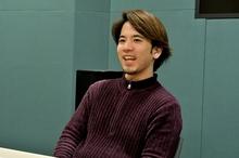 TVシリーズから一新された「劇場版 艦これ」の音楽──西辺誠プロデューサーに聞く
