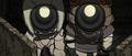 神風動画初のオリジナル長編アニメ「COCOLORS」、大好評に終わったライブ上映の再演決定!