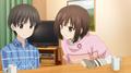 冬アニメ「CHAOS;CHILD」、第2話「事件が彼らを嘯く」あらすじと場面カットが到着!