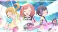 アニメ映画「KING OF PRISM by PrettyRhythm」、「公開カウントダウン&バースデー応援上映会」決定!