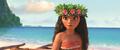 アニメ映画「モアナと伝説の海」、最新PVが解禁! 屋比久知奈さんが歌う「どこまでも~How Far I'll Go」をチェック