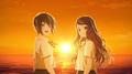 TVアニメ「サクラダリセット」、OPは牧野由依が歌う「Reset」 に決定!