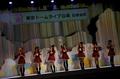 笑いあり、涙あり、新曲ありの舞台「Wake Up,Girls! 青葉の記憶」初日夜公演舞台レポート! 写真も多数掲載