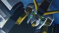 アニメ「機動戦士ガンダム サンダーボルト」第2シーズン、有料配信決定! 新キャストに古川由利奈、杉田智和、逢坂良太