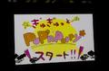 笑顔溢れた感動のバースデーライブ! Luce Twinkle Wink☆「うさみぃ・いーちゃんバースデーライブ2017」レポート