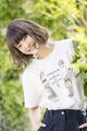 春アニメ「つぐもも」、追加キャスト&主題歌アーティスト発表! 追加キャストは久保ユリカ、松井恵理子、芝崎典子