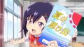 TVアニメ「ガヴリールドロップアウト」、第4話のあらすじ&場面カットが到着! 3月のイベントにてWEBラジオの公開録音も