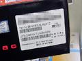Kaby Lake対応のゲーミングMini-ITXマザー「Z270 Gaming-ITX/ac」がASRockから!