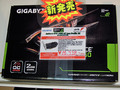 ロープロ対応のGeForce GTX 1050 Tiビデオカード「GV-N105TOC-4GL」がGIGABYTEから!