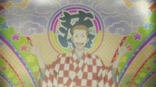 TVアニメ「昭和元禄落語心中 -助六再び篇-」、第4話のあらすじ&先行場面カット到着!
