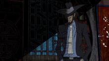 AbemaTV、「Lupin the IIIrd」シリーズを一挙放送! 映画「LUPIN THE IIIRD 血煙の石川五ェ門」公開を記念して