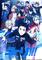 【アニメコラム】キーワードで斬る!見るべきアニメ100 第13回「ユーリ!!! on ICE」ほか