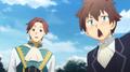 TVアニメ「この素晴らしい世界に祝福を!2」より、第4話のあらすじ&先行カットが到着!