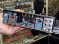 10GBASE-T LAN搭載のZ270マザーBIOSTAR「Z270GT9」が販売中 実売5万円