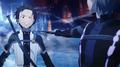 アニメ映画「劇場版 ソードアート・オンライン -オーディナル・スケール-」、完成披露試写会レポート到着! 予告映像も公開