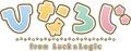 「ラクエンロジック」アニメ新シリーズ「ひなろじ~from Luck & Logic~」始動! 2017年夏放送開始
