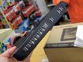 バッテリー搭載の10.1インチ液晶モニタ SAC「PASOMONI10」が販売中