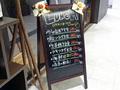 人気の海鮮居酒屋「魚金 秋葉原店」&「BISTRO UOKIN 秋葉原」が2017年1月16日(月)に2店同時OPEN! ※1/30追記 料理の写真を追加