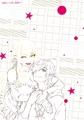 アニメ映画「傷物語〈III冷血篇〉」、最新PV公開&6週目来場者プレゼントのイラスト解禁!