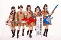 TVアニメ「BanG Dream!(バンドリ!)」、8月に武道館ライブ開催&新作OVA制作決定!