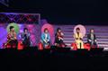 アニメ「刀剣乱舞-花丸-」、イベント「花丸◎日和」レポートが到着! 続編制作決定も明らかに