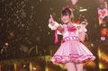 小倉唯、最新ライブBlu-ray&DVD収録の「Raise」フルバージョンをリリースに先駆けて公開!