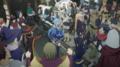 TVアニメ「この素晴らしい世界に祝福を!2」より、第5話のあらすじ&先行カットが到着!