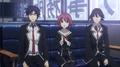 TVアニメ「CHAOS;CHILD」、第5話あらすじ&場面カットが到着! 2月18日にはアニメイト渋谷でイベントも開催